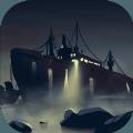 诡船谜案 V1.0 破解版