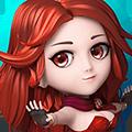 勇者国度 V1.0.0 安卓版