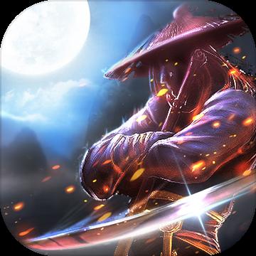 剑影逍遥 V1.0.0 苹果版