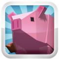 运行公牛和猪 V1.0 安卓版