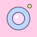 粉红滤镜相机 V1.1.5 iOS版