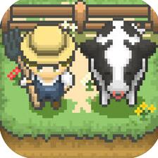 小小像素农场 V1.0.1.2 破解版