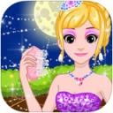 大美女美容换装 V1.0 iOS版