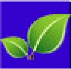 绿叶仓库管理系统 V6.0 官方版