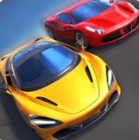 Drag Sim 2018 V1.0 苹果版