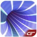 迷宫隧道冲刺 V1.0 苹果版