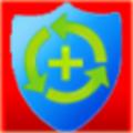 蓝梦监控录像恢复软件 V6.088 官方版