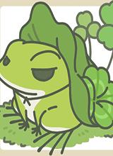 旅行青蛙多功能作弊器