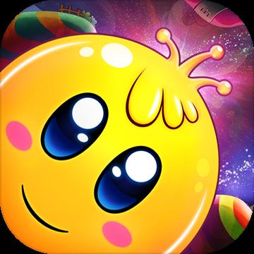 超级银河宝贝 V1.0 苹果版