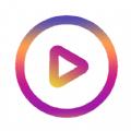 波波视频精品资源在线看 V1.9.0 安卓版