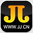 JJ游戏大厅2018抢鲜版 V171116 官方最新版