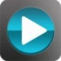 长河影视午夜宅男视频 V1.0 免费版
