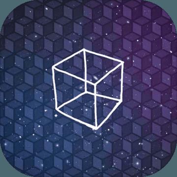 逃离方块:四季 V2.0.0 安卓版