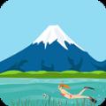 富士山宝盒 V2.0 苹果版