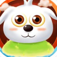 奇妙牧场萌狗传奇 V0.9.13 安卓版