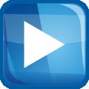 海浪box直播 V1.0 破解版