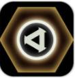 炫光六边形 V1.4 安卓版
