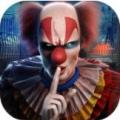 可怕的小丑生存 V1.0 苹果版