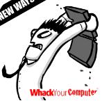 对付你的电脑 V2.0 安卓版