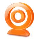 新浪SHOW(视频聊天) V4.0.131 官方版