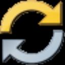 七彩色淘宝分销数据包制作工具 V1.2 官方最新版