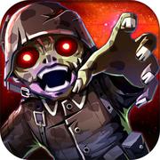 生化之战游戏下载-生化之战手游安卓版下载