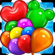 气球天堂 V3.6.2 安卓汉化版