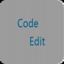 C代码编辑器 最新版