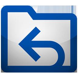 EasyRecovery12-Professional Mac数据恢复软件 V 12.0.0.3 简体中文版
