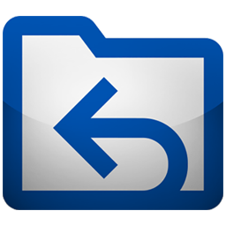 EasyRecovery12-Technician Mac数据恢复软件V12.0.0.3 简体中文版}