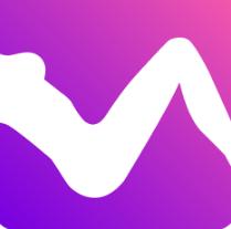 美女画报 V1.0.6 安卓版