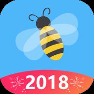 扑飞动漫 V1.0.1 最新版