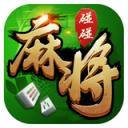 碰碰乐麻将 V1.0 iOS版