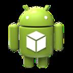 王者荣耀空白名软件 V1.0 安卓版