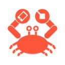 小蟹回收 V1.0 iOS版