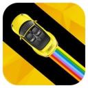 老鸟司机赛车 V1.3 iOS版