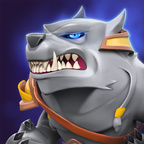 战士的游戏 V1.1.19 无限钻石版