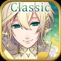 Ave Classic V1.0 汉化版