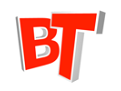 BluffTitler(3d制作软件)电脑版