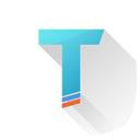 QQ无会员设置会员字体软件 V6.22 免费版