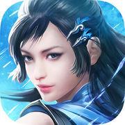 飞仙情劫 V1.0 手机版