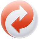 goodsync(文件同步备份工具) V10.7.4.4 电脑版