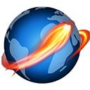 Xvast浏览器 V1.0 官方版