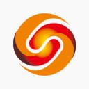 轩宇泰 V1.0 iOS版