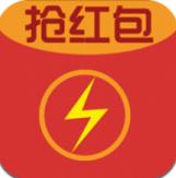 火山小视频抢红包神器安卓破解版
