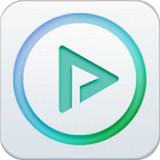花心影视精品午夜视频在线看 V1.0 安卓版