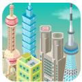 合适的城市 V1.0.0 安卓版