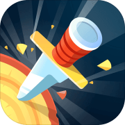 飞刀挑战 V1.0 ios版
