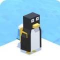 寒冰弹跳 V1.0.0 安卓版