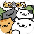 猫咪后院无限鱼干 V1.4.6 破解版